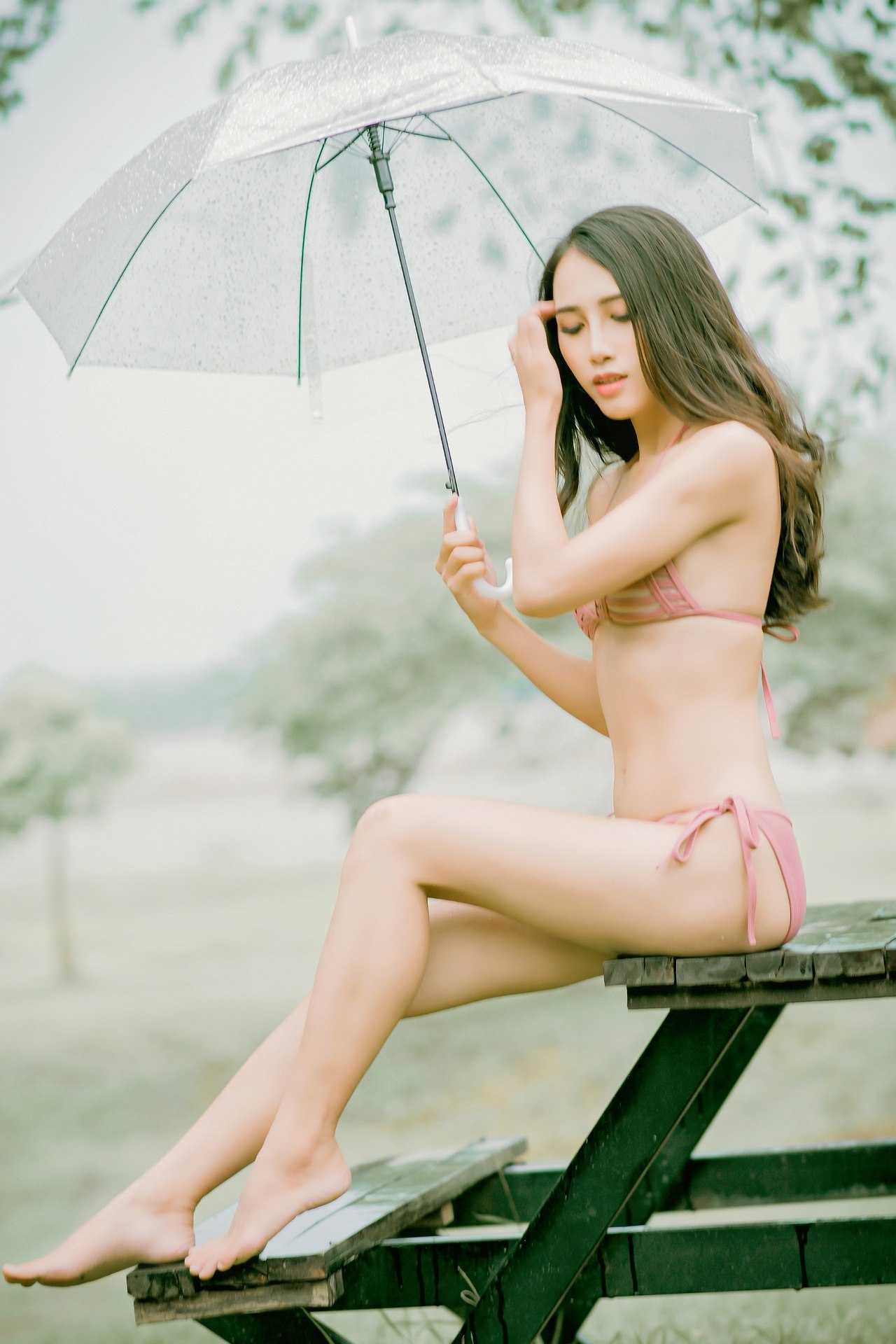 Asia Beauty Date Dating Site Post Thumbnail